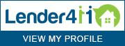 Net Equity Loans Lender411