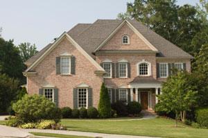 Georgia Southern Home