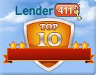 Lender411 Top