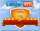 Lender411 Top