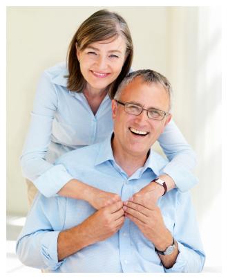 M&T Reverse Mortgage Learnig Center