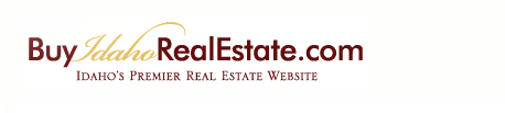 boise idaho real estate