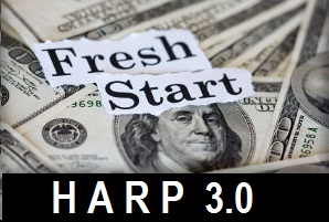 Harp 3.0