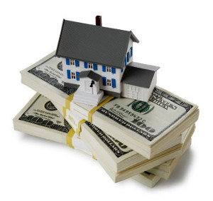 House on Money - FHA or Conventional