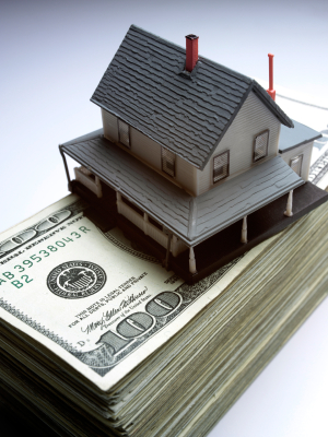 reverse mortgage loan limits