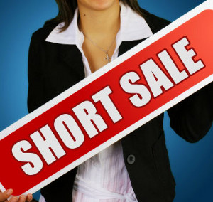 tips for short sale success