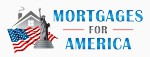 Mortgages for Veterans